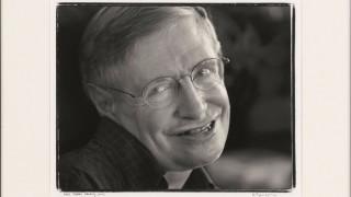 Καλωσήρθατε χρονοταξιδιώτες: στο σφυρί η πρόσκληση στο αιώνιο πάρτι του Στίβεν Χόκινγκ