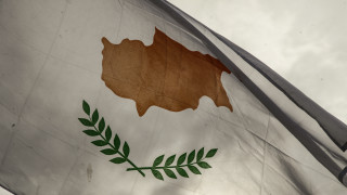 Le Figaro για Κυπριακό: Το άνοιγμα των σημείων διέλευσης διευκολύνει την επανέναρξη των συνομιλιών