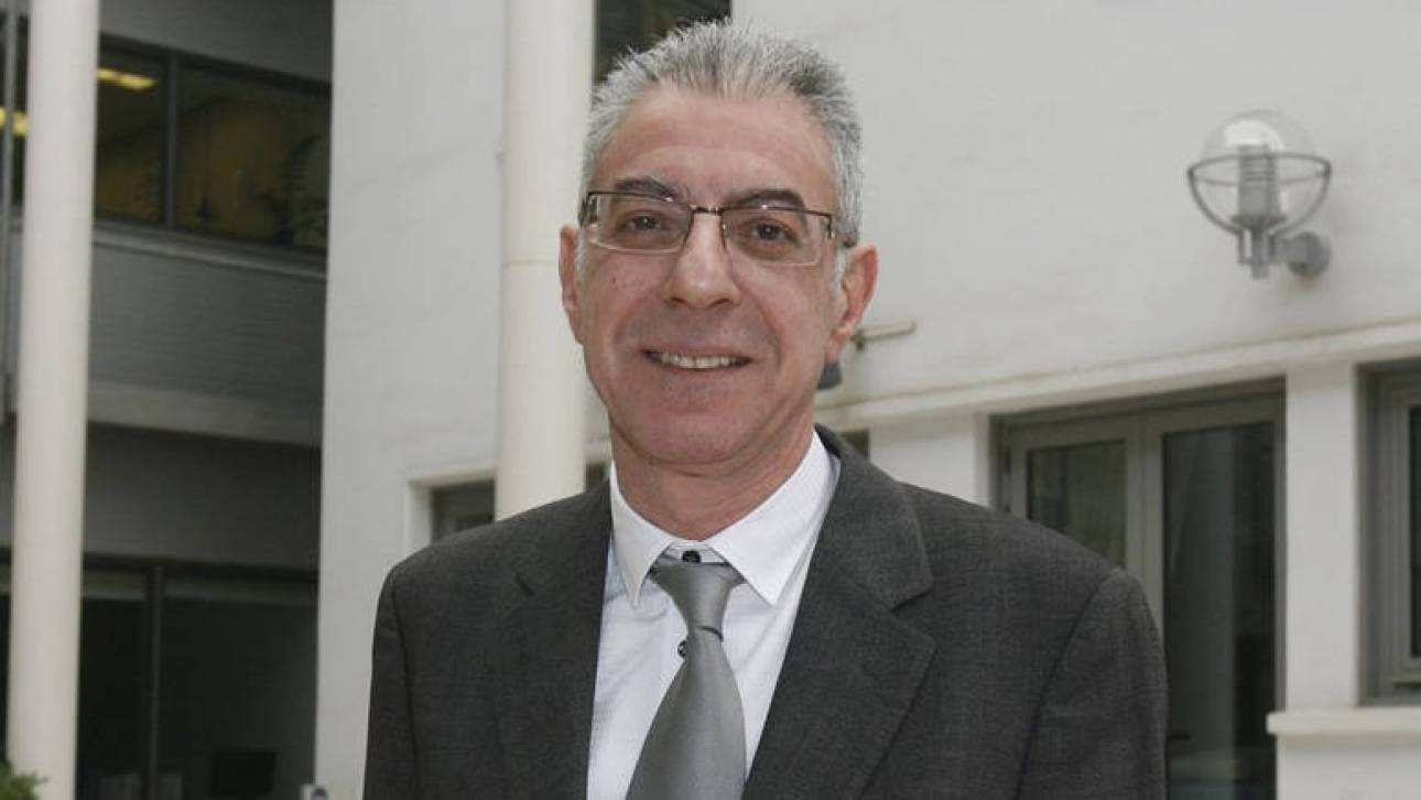 Προδρόμου: Το σημαντικό στο Κυπριακό είναι η διαμόρφωση των όρων αναφοράς