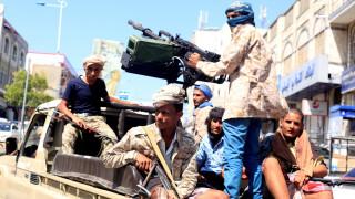 Υεμένη: Προειδοποίηση Γκουτέρες για ενδεχόμενη καταστροφή του λιμανιού της Χοντέιντα