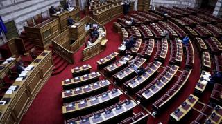 Βουλευτές διεκδικούν αναδρομικά 24.000 ευρώ