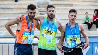 Κλασικός Μαραθώνιος 2018: Η μεγάλη διοργάνωση σε εικόνες