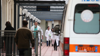 Έρευνα: Η πνευμονία μπορεί να σκοτώσει 11 εκατ. παιδιά ως το 2030