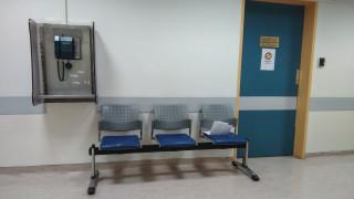 Η πονεμένη ιστορία των διοικητών στο ΕΣΥ – Έκκληση ΕΕΜΥΥ για επιστημονικό management στα νοσοκομεία