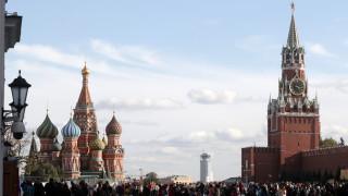 Μόσχα: Στις δέκα πόλεις του κόσμου με τις καλύτερες συνθήκες διαβίωσης
