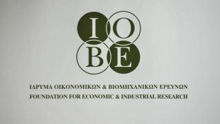 ΙΟΒΕ: Η μείωση των φόρων στα ακίνητα θα φέρει 33.000 θέσεις εργασίας