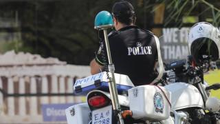 Κρήτη: Μεθυσμένος ιερέας σε κατάσταση αμόκ δάγκωσε αστυνομικούς