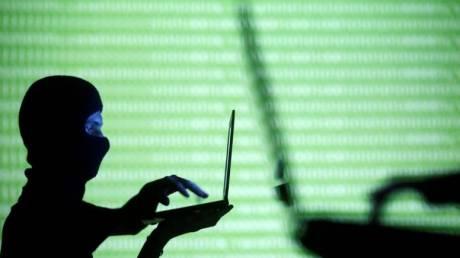 Αίτημα για ασφάλεια στον κυβερνοχώρο από κυβερνήσεις και διεθνείς παράγοντες του διαδικτύου