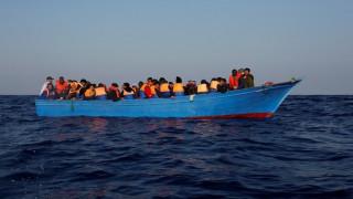 Ισπανία: Πτώματα μεταναστών ξεβράζει η θάλασσα της Ανδαλουσίας