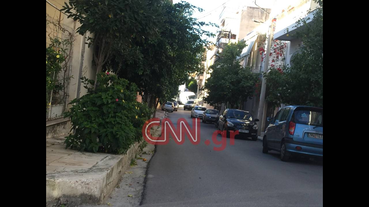 https://cdn.cnngreece.gr/media/news/2018/11/13/154421/photos/snapshot/vironas3.jpg