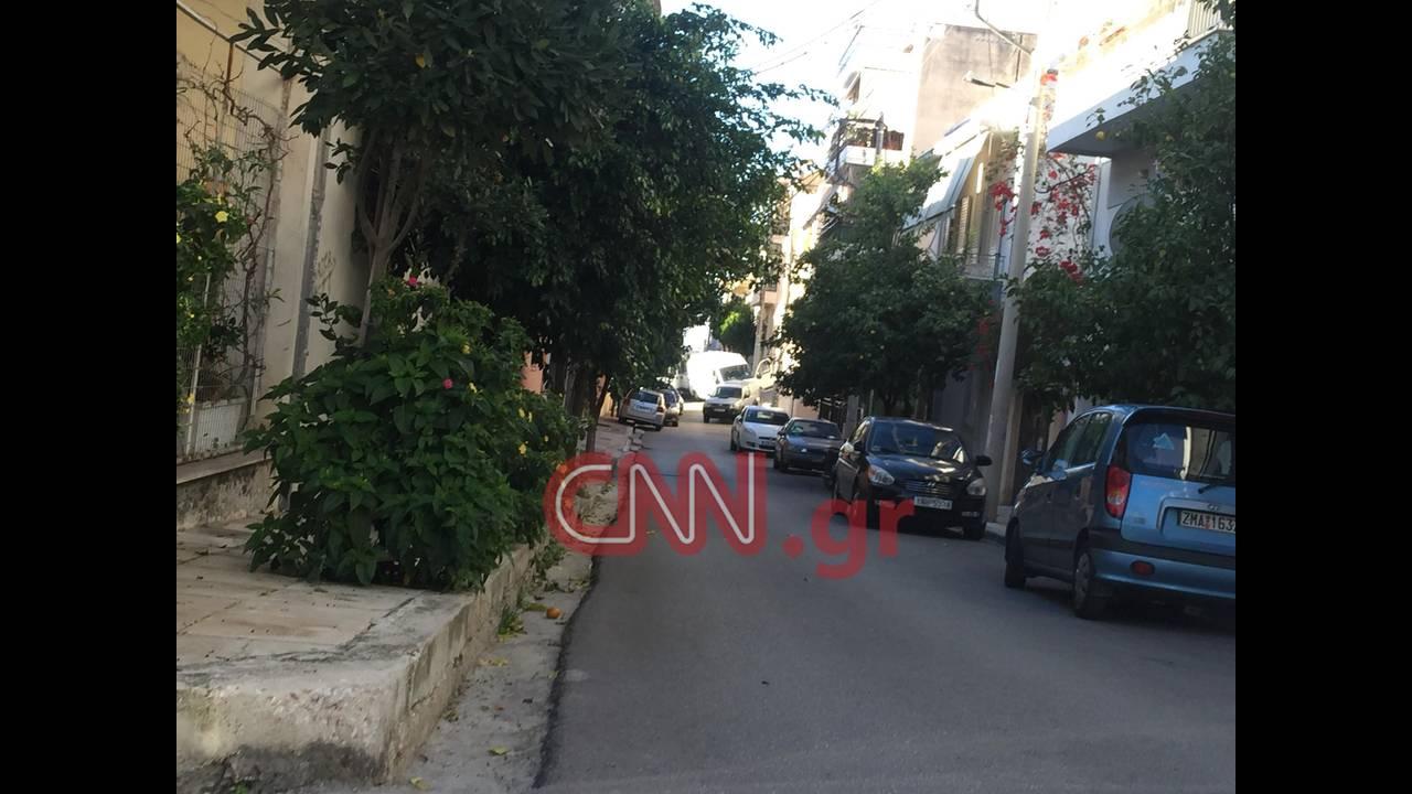 https://cdn.cnngreece.gr/media/news/2018/11/13/154430/photos/snapshot/vironas3.jpg
