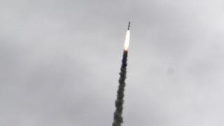 Ευρωπαϊκός αεροδιαστημικός όμιλος περικόβει 2.300 θέσεις εργασίας