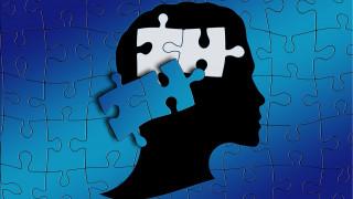 Πιο κοντά στο φάσμα του αυτισμού οι άνδρες σύμφωνα με βρετανική έρευνα