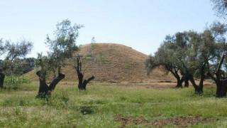 Απίθανη γκάφα on air στην ΕΡΤ: Ποιους νίκησαν οι Αθηναίοι στη Μάχη του Μαραθώνα;