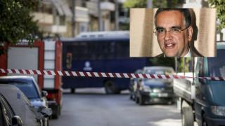 Εκρηκτικός μηχανισμός στον Βύρωνα: Ποιες υποθέσεις έχει χειριστεί ο Ισίδωρος Ντογιάκος