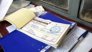 Μείωση ασφαλιστικών εισφορών προβλέπει το νομοσχέδιο του υπ. Εργασίας – Αναλυτικοί πίνακες