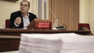 Περαιτέρω διερεύνηση από τη Δικαιοσύνη για τις «διαγνωστικές αρθροσκοπήσεις» ζητούν τα κόμματα