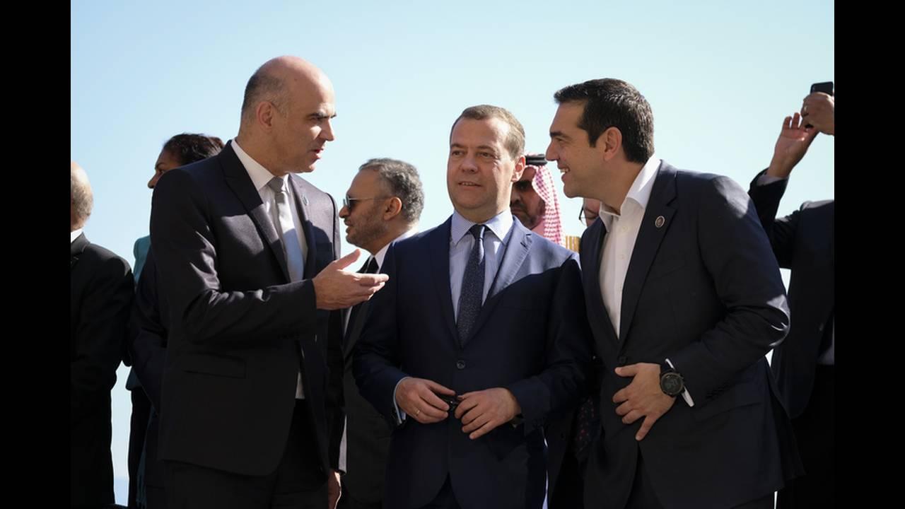 https://cdn.cnngreece.gr/media/news/2018/11/13/154494/photos/snapshot/4619742.jpg