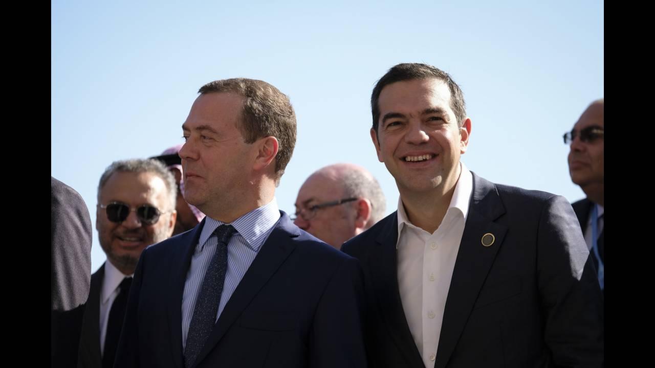 https://cdn.cnngreece.gr/media/news/2018/11/13/154494/photos/snapshot/4619745.jpg