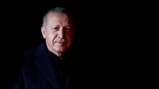 «Απογοητευμένη» η Τουρκία αποσύρεται από τη διεθνή διάσκεψη για τη Λιβύη