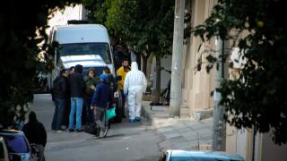 Ποιοι βρίσκονται πίσω από τη βόμβα στον Ισίδωρο Ντογιάκο