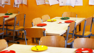 Ξεκίνησε η διανομή φρούτων, λαχανικών και γάλακτος στα σχολεία