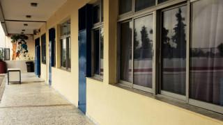 Αγρίνιο: Ποινές σε τέσσερις ανήλικους για τη ναφθαλίνη σε σχολεία