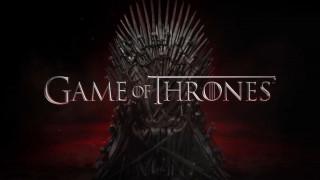 Game of Thrones: Ανακοινώθηκε η ημερομηνία της πρεμιέρας του 8ου κύκλου