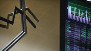 «Εξοστρακίσθηκαν» από τον MSCI Greece οι Πειραιώς, Εθνική και Eurobank