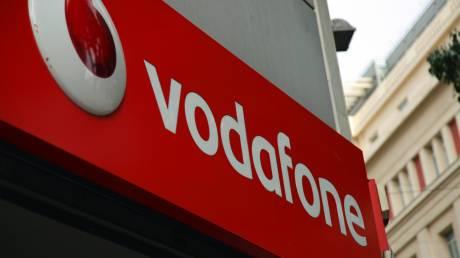Ενισχυμένα τα οικονομικά αποτελέσματα της Vodafone Ελλάδος