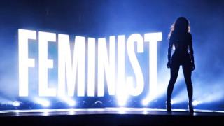 Μπιγιονσέ & Ριάννα: μάθημα πανεπιστημίου αυτές που έκαναν τον νέο φεμινισμό μόδα