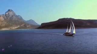 Greece: 365 - Day Destination: Στον ΕΟΤ το «Όσκαρ» καλύτερης ταινίας προβολής χώρας