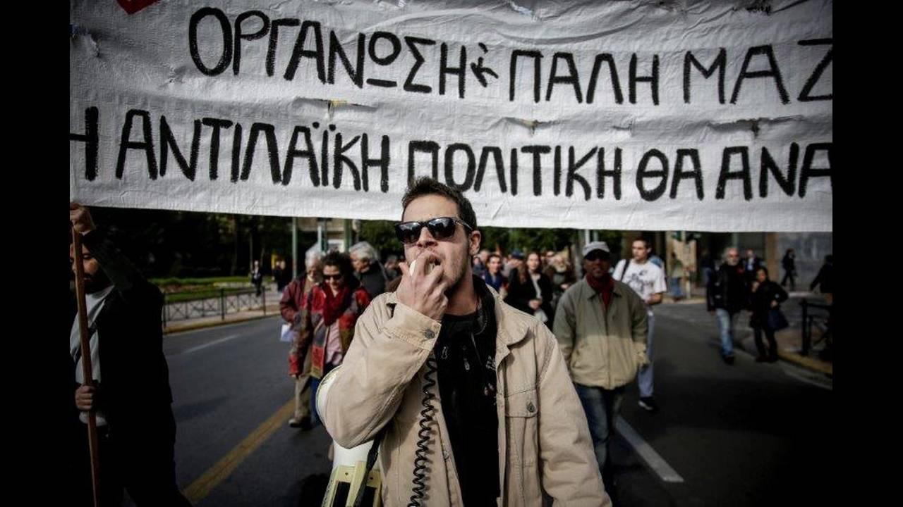 https://cdn.cnngreece.gr/media/news/2018/11/14/154602/photos/snapshot/4620524.jpg