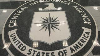ΗΠΑ: Γιατροί της CIA μελετούσαν τη χρήση «ορού αληθείας» σε υπόπτους τρομοκρατίας