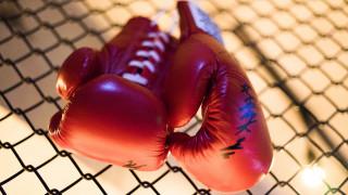 Ανήλικος πέθανε σε φιλανθρωπικό αγώνα πυγμαχίας στην Ταϊλάνδη