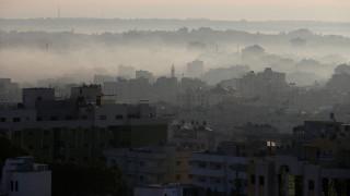 Γάζα: Νεκρός 20χρονος Παλαιστίνιος ψαράς από πυρά Ισραηλινών