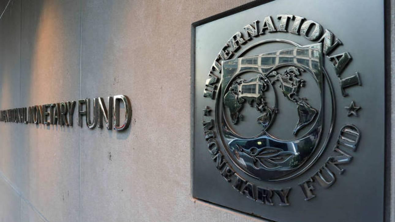 ΔΝΤ: Η Βρετανία θα έχανε 6% του ΑΕΠ με ένα άτακτο Brexit