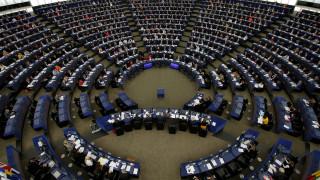 «Φρένο» στην ενταξιακή πορεία της Τουρκίας στην ΕΕ από το Ευρωπαϊκό Κοινοβούλιο