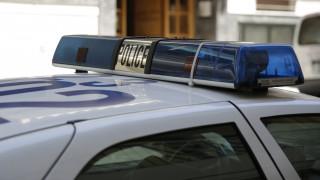 Θεσσαλονίκη: Βρήκαν τους δράστες της απόπειρας ανθρωποκτονίας 47χρονου πρατηριούχου