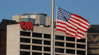 Η απάντηση του Λευκού Οίκου στην αγωγή και η στήριξη του Fox News στο CNN