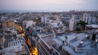 Συρρικνώνονται διαρκώς τα δηλωθέντα εισοδήματα από ενοίκια