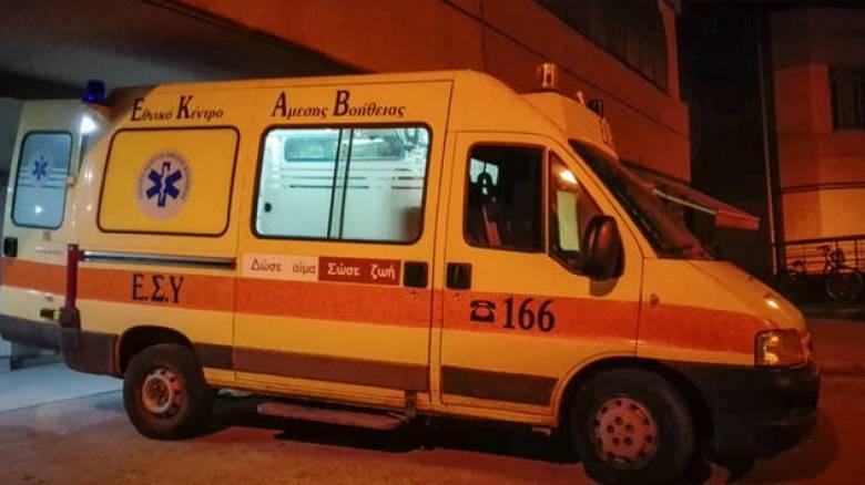 Αργυρούπολη: Νέα απόπειρα αυτοκτονίας στο σχολείο του 15χρονου που έβαλε τέλος στη ζωή του