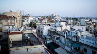 Επίδομα ενοικίου: «Ανάσα» για 300 χιλιάδες νοικοκυριά