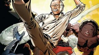 Ύπουλο κακό: ο πατριάρχης της Marvel Σταν Λι για τον ρατσισμό