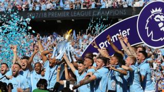Brexit: Tα «πάνω - κάτω» στην Premier League – Πόσοι ξένοι παίκτες θα επιτρέπονται σε κάθε ομάδα