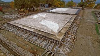 Ανατροπή ιστορικών δεδομένων φέρνει η επανεξέταση των οστών στους βασιλικούς τάφους της Βεργίνας