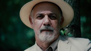 Δημοτικό Θέατρο Πειραιά: Κιμούλης, Πατεράκη Ευαγγελάτου στη νέα σεζόν