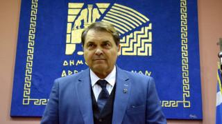 Προτομή του Κωνσταντίνου Κατσίφα θα κατασκευάσει ο δήμαρχος Άργους