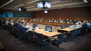 «Πράσινο φως» για τις συντάξεις από το EuroWorking Group