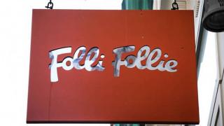 Τη Δευτέρα η απόφαση του Πρωτοδικείου για τη Folli Follie